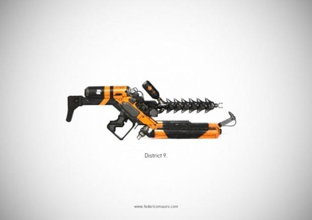 famous_guns_32