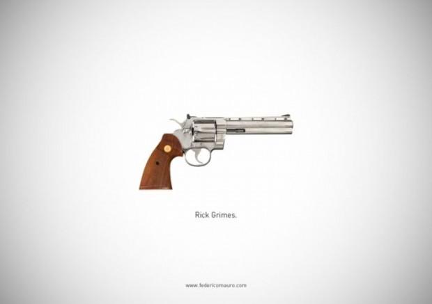 famous_guns_34