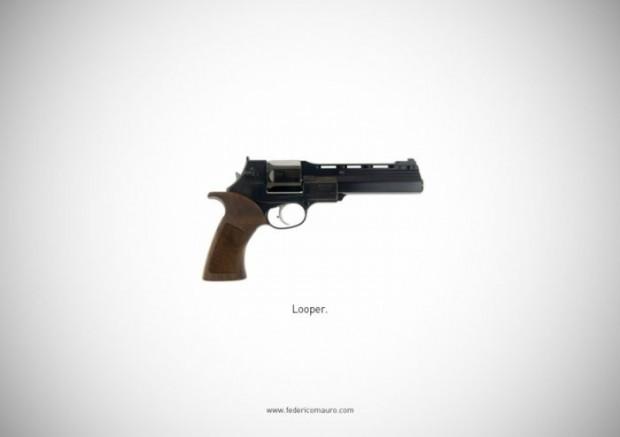 famous_guns_35