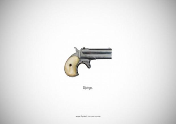 famous_guns_39