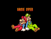 untitled_smb__game_over_screen_by_smbmaster99-d56my4w