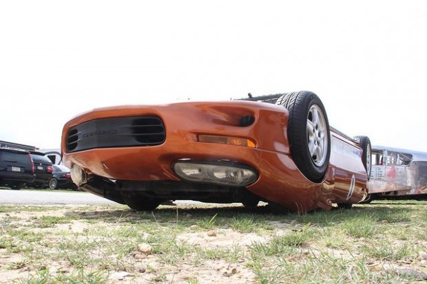 upside-down-car2