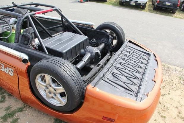 upside-down-car3