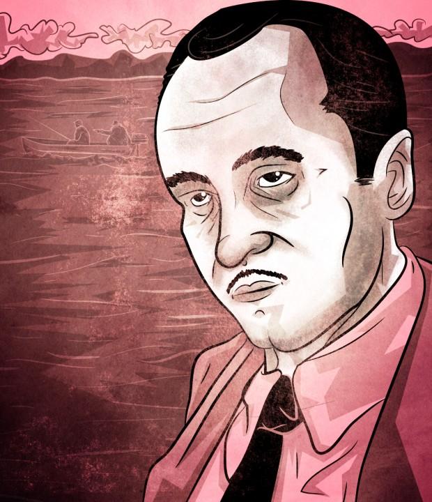 Fredo-Corleone