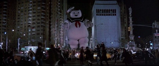 cap_ghostbusters_cinebug_5