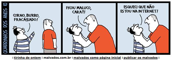 machosvirtuais_malvados