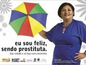 A felicidade das prostitutas