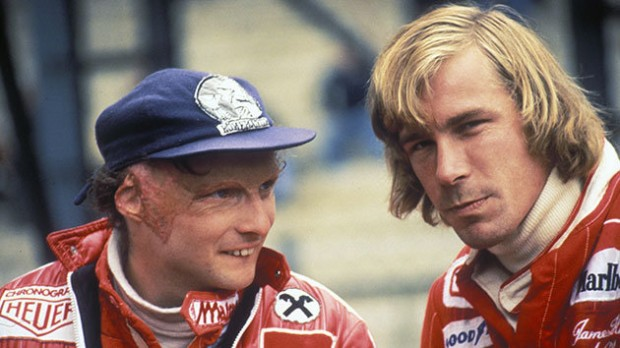 rush-lauda-hunt630-jpg_202433