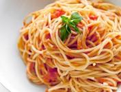 spaghetti-with-creamy-marinara-620x411