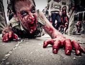 163-zombie-shuffle-2009