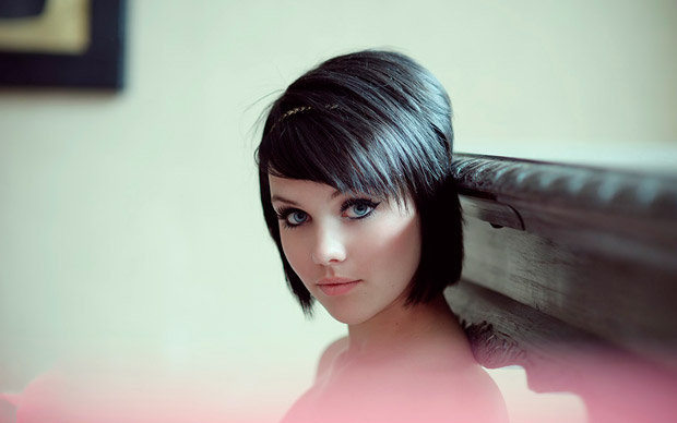 Mellisa-Clarke-Short-Hair