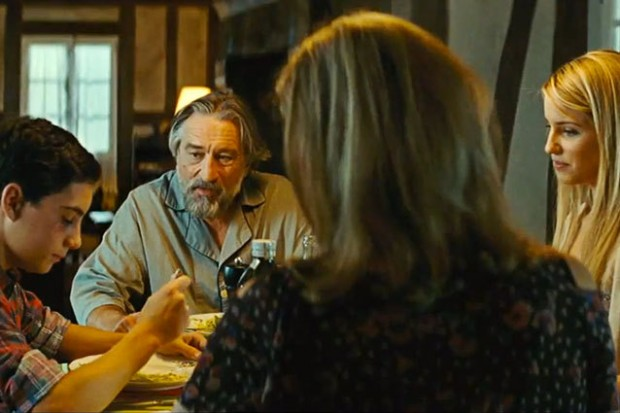 Robert-DeNiro-The-Family-2013-Movie-Still