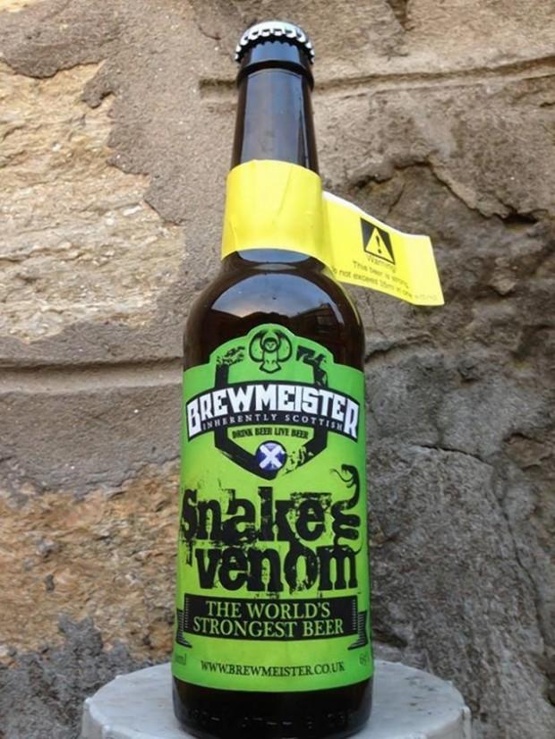 Snake-Venom-beer2