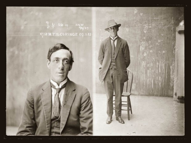 vintage-mugshots-black-and-white-20
