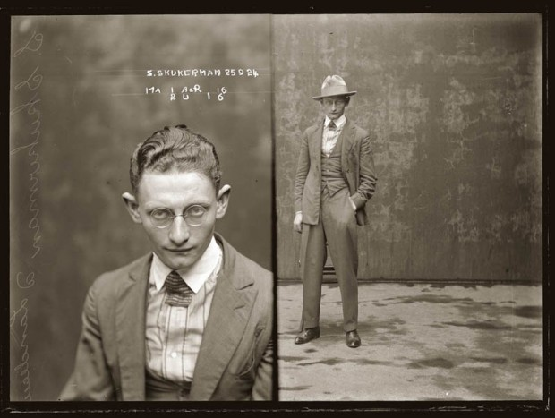 vintage-mugshots-black-and-white-24