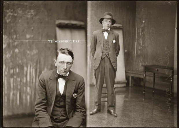 vintage-mugshots-black-and-white-27