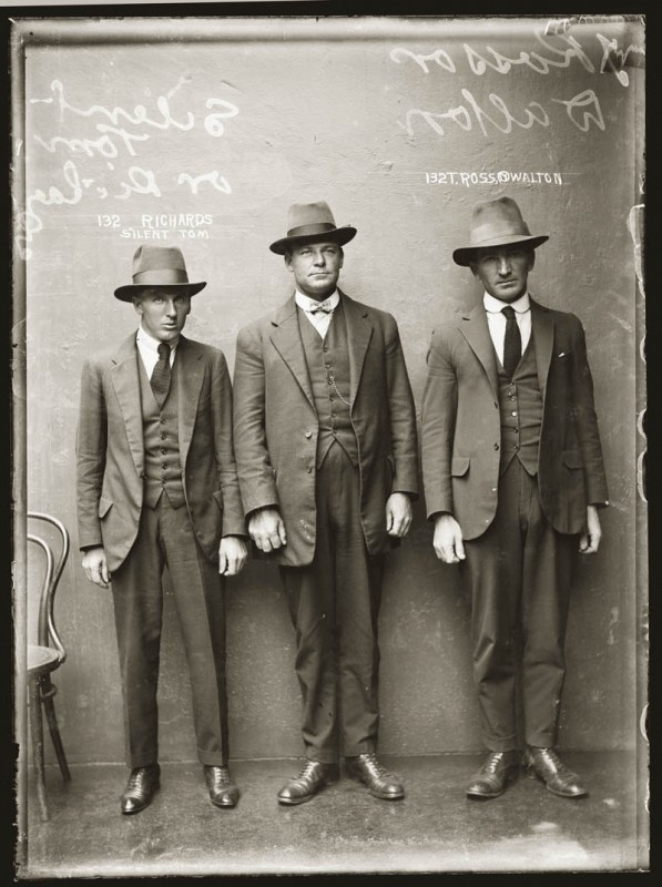 vintage-mugshots-black-and-white-4