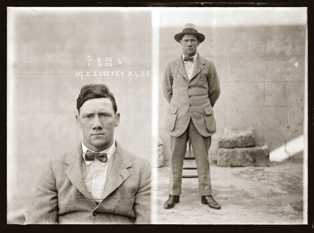 vintage-mugshots-black-and-white-7