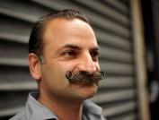 Movember-Moustache-shutterLIVING013