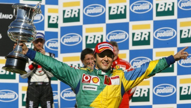massa_interlagos_2006