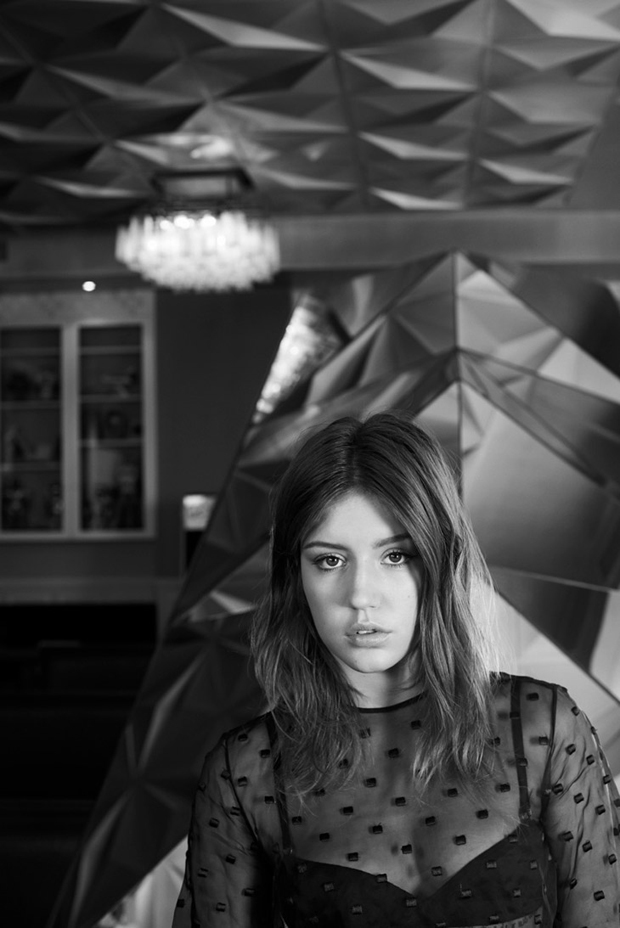 Adele-Exarchopoulos-Eric-Guillemain-01