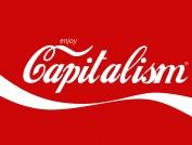 """Isso não é Capitalismo – é """"Crescementismo"""" e é ruim para nós"""