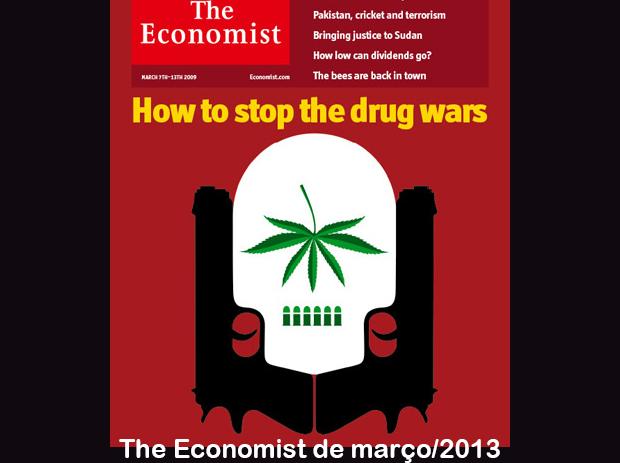 theeconomist1