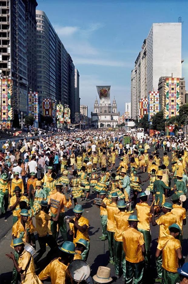 The-Carnival-in-Rio-de-Janeiro-1964-4