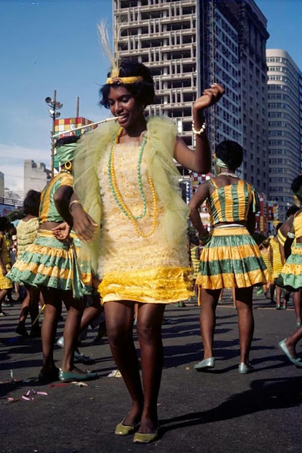 The-Carnival-in-Rio-de-Janeiro-1964-8