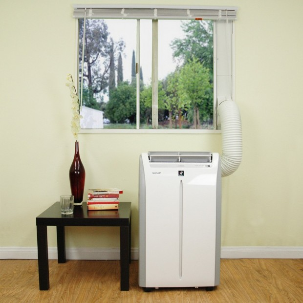 QuietPortableAirConditioner_1
