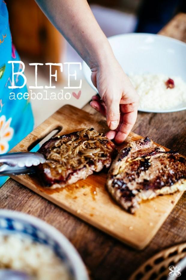 bife-acebolado-flavia-valsani-para-cozinha-da-matilde-700x1050