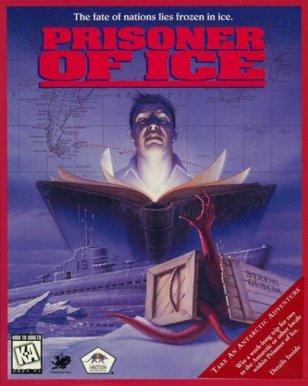 caixa-Prisoner-of-Ice-PC