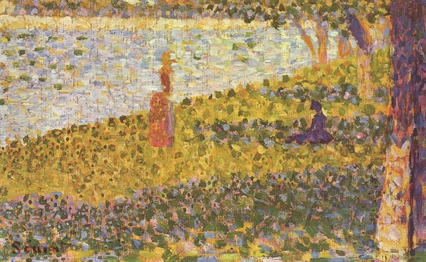 800px-Georges_Seurat_035