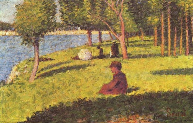 800px-Georges_Seurat_036