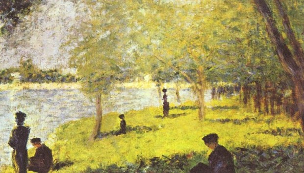 800px-Georges_Seurat_038