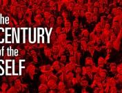 adam-curtis-Century-of-Self