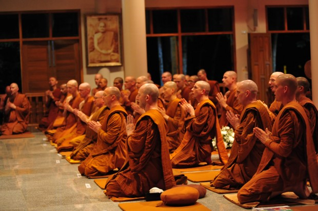 Monks-Chanting-copy
