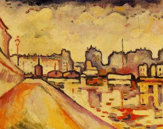 braque-georges-04
