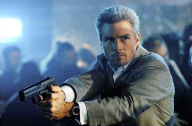 15-most-killer-movie-assassins_vincent-from-collateral