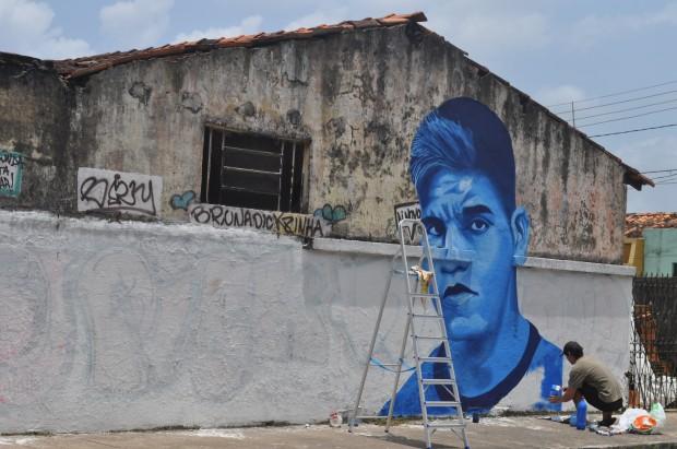 Belém, 2012 - by Éder Oliveira