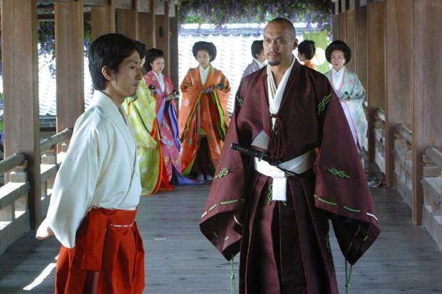 Katsumoto-the-last-samurai-10719986-650-433