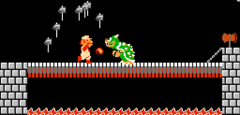 Super-Mario-Bros.-Mario-vs.-Bowser