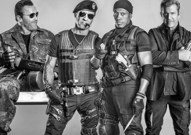 The-Expendables-3-Roll-Call