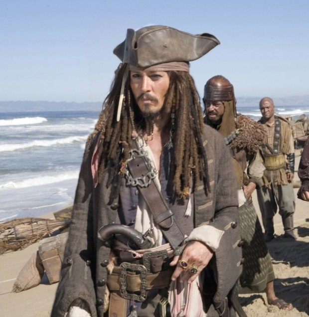 captain-jack-sparrow-picture