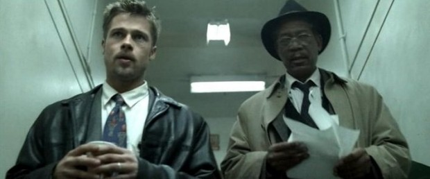 se7en-brad-pitt-and-morgan-freeman1