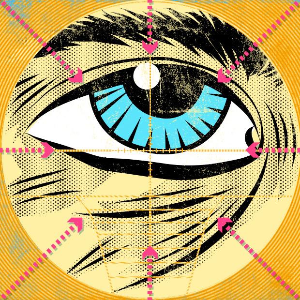 testemunha-ocular