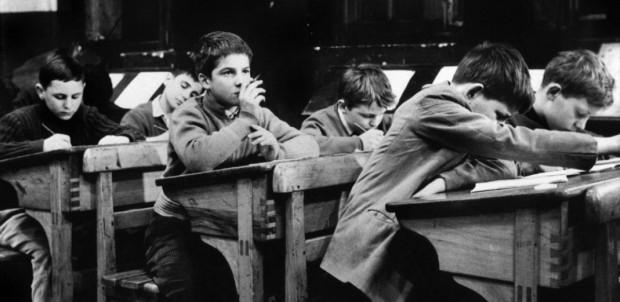 Os-Incompreendidos-les-quatre-cents-coups_Francois-Truffaut-filme