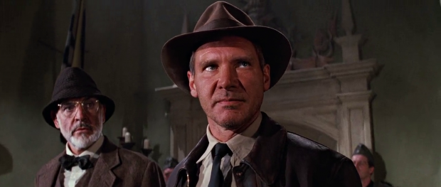Indiana_jones_and_the_last_crusade_720p_www_yify_torrents_com_1_large