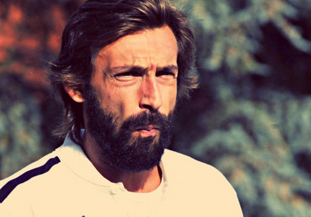ANDREA-PIRLO-WALLPAPER-HD-7-1024x713