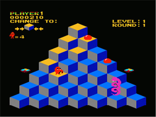 Q-bert_-_1989_-_Ultra_Software